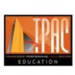 TPAC Ed logo
